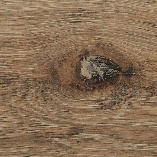 Parquet Chêne Contrecollé Former old wood