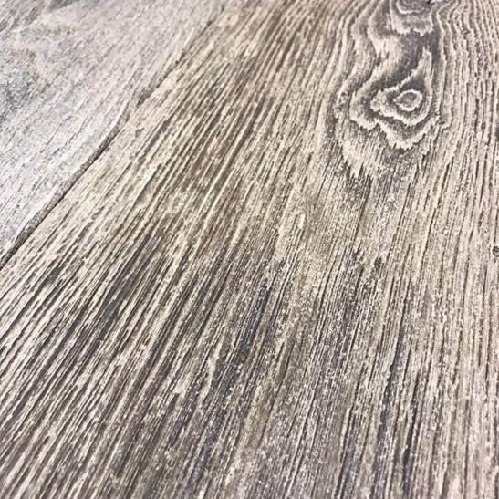 Parquet chêne massif Moustique