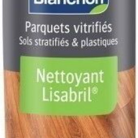 Nettoyant lisabril