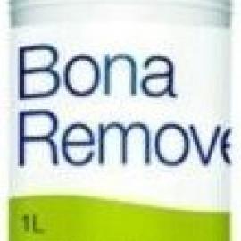 Bona Remover 1L