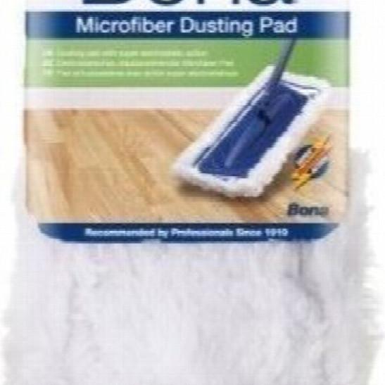 Pad anti poussière pour entretien
