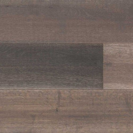 Parquet Chêne Contrecollé Smoked Grey