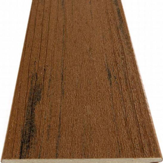 Lame de terrasse grain fin bois Jarrah