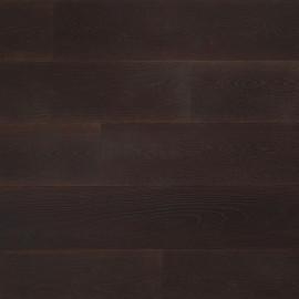 Produit en chêne contrecollé - Courchevel - Vermault