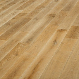 Parquet chêne contrecollé Lord - Speculos XXL